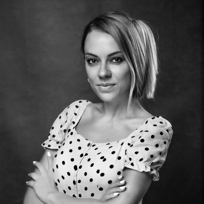 Anika Adamczyk