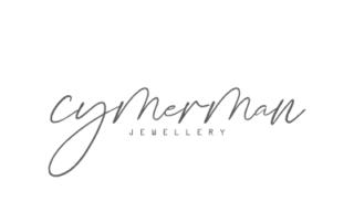 Biżuteria Londyn - Cymerman Art