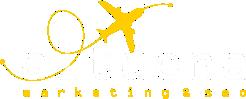Altuena – Marketing & Seo Logo