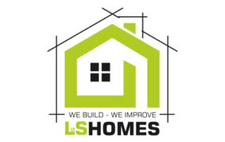 Firma Budowlana Reading - L&S Homes
