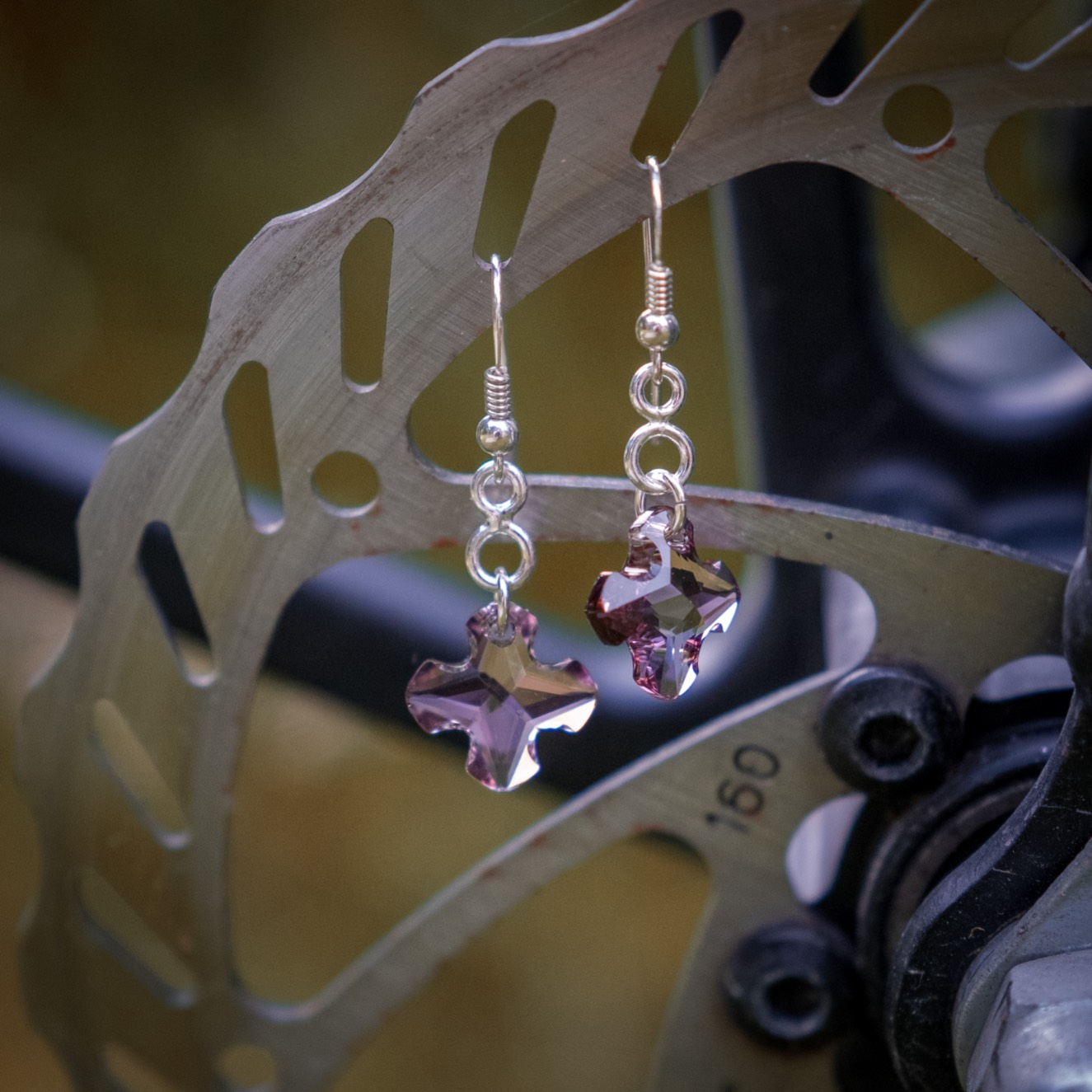 Biżuteria - Cymerman Handmade Jewellery